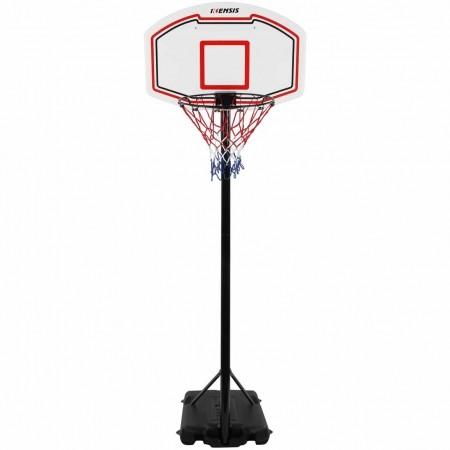 68630 - Jugend Basketballset - Kensis 68630