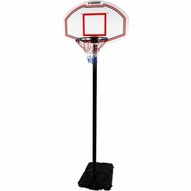 Kensis 68601 - Basketball Set