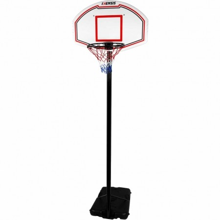 68601 - Basketball Set - Kensis 68601