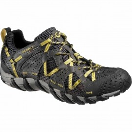 Merrell WATERPRO MAIPO M - Herren Outdoorschuhe