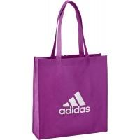 adidas SPORT PERFORMANCE SHOPPER - Einkaufstasche