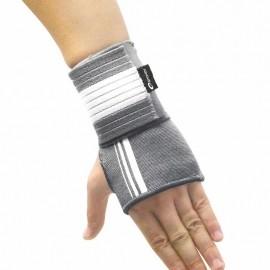 Spokey SEGRO HANDGELENKBANDAGE - Handgelenkbandage