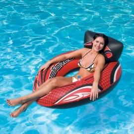 Bestway 47 Hydro-Force Swim Tube - Schwimmring - Bestway