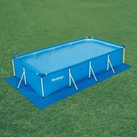 Bestway Ground Cloth - Schwimmbeckenunterlage - Bestway