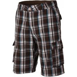 Willard OSWALD - Herren Shorts