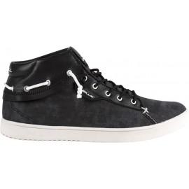 O'Neill BABELINI - Damen Sneaker