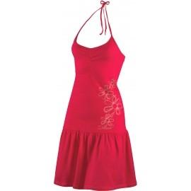 Hannah MAGGIE - Damen Kleid