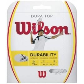 Wilson DURAMAX TOP