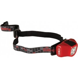 Coleman CHT4 HEADLAMP - Stirnlampe für Läufer