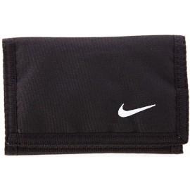 Nike BASIC WALLET - Portmonee