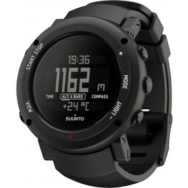 Suunto CORE ALU DEEP - Outdoor Uhr -  Suunto