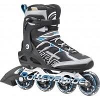 Rollerblade SIRIO XT 84 - Herren Fitness Inlineskates