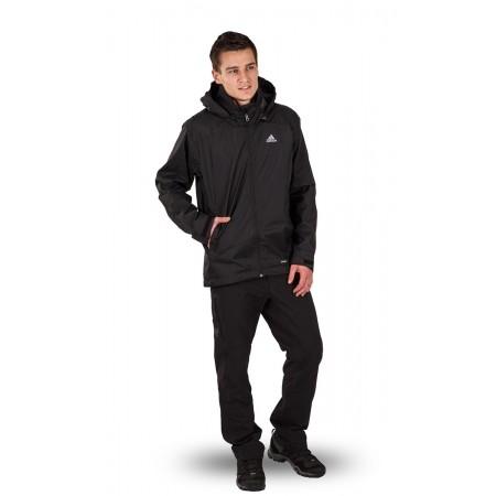 AX2 GTX - Herren Outdoorschuhe - adidas AX2 GTX - 6