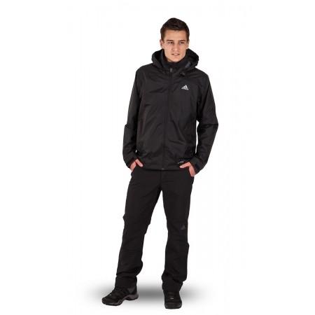 AX2 GTX - Herren Outdoorschuhe - adidas AX2 GTX - 7