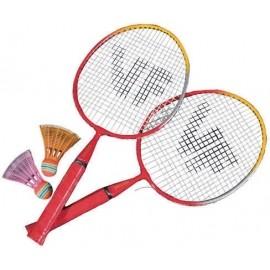 Victor MINI BADMINTON SET - Badminton-Set
