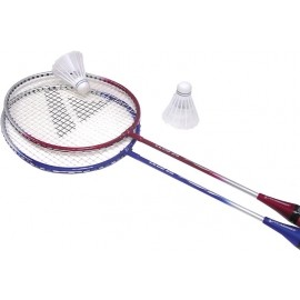Pro Kennex BADMINTON SET - Badminton-Set