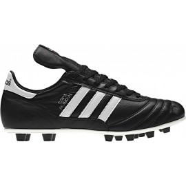 adidas COPA MUNDIAL - Herren Fußballschuhe